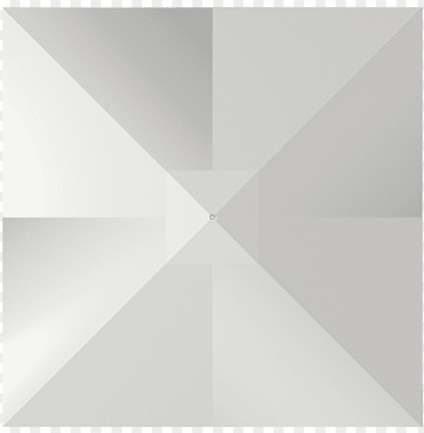 free PNG square - square umbrella top view PNG image with transparent background PNG images transparent