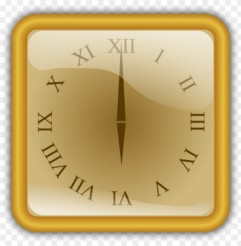 free PNG square watch textures PNG image with transparent background PNG images transparent