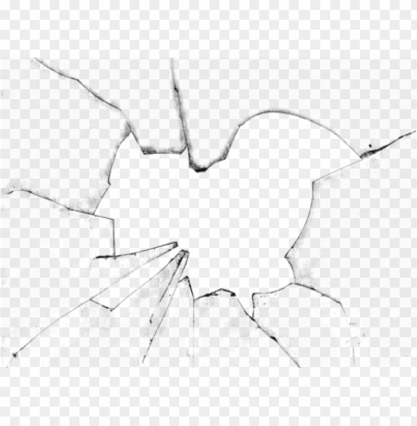Broken Glass Png – Read broken glass from the story cover templates and tutorials by roventure (aiden) with 1,380 click download buttons and get our best selection of transparent glass fragments png images with.