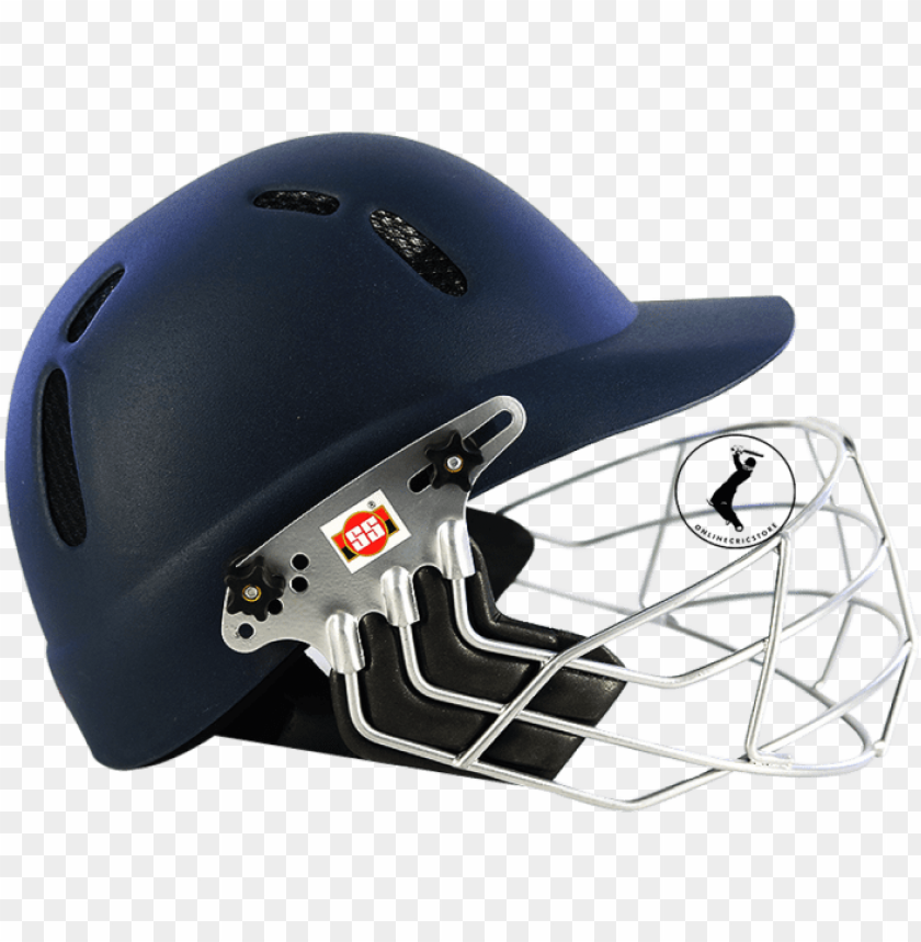 free PNG ss elite cricket helmet - cricket helmet PNG image with transparent background PNG images transparent