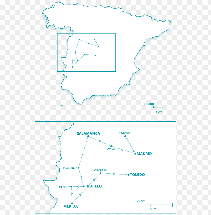 free PNG st mapa tour 6 PNG image with transparent background PNG images transparent