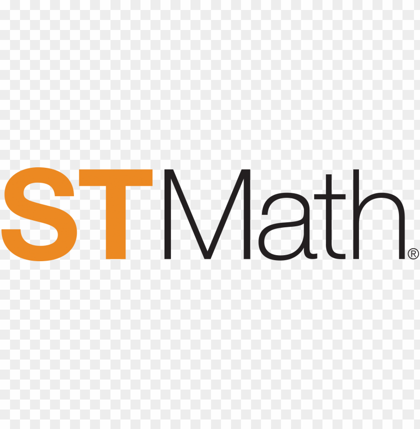 free PNG st math clipart - st math logo PNG image with transparent background PNG images transparent