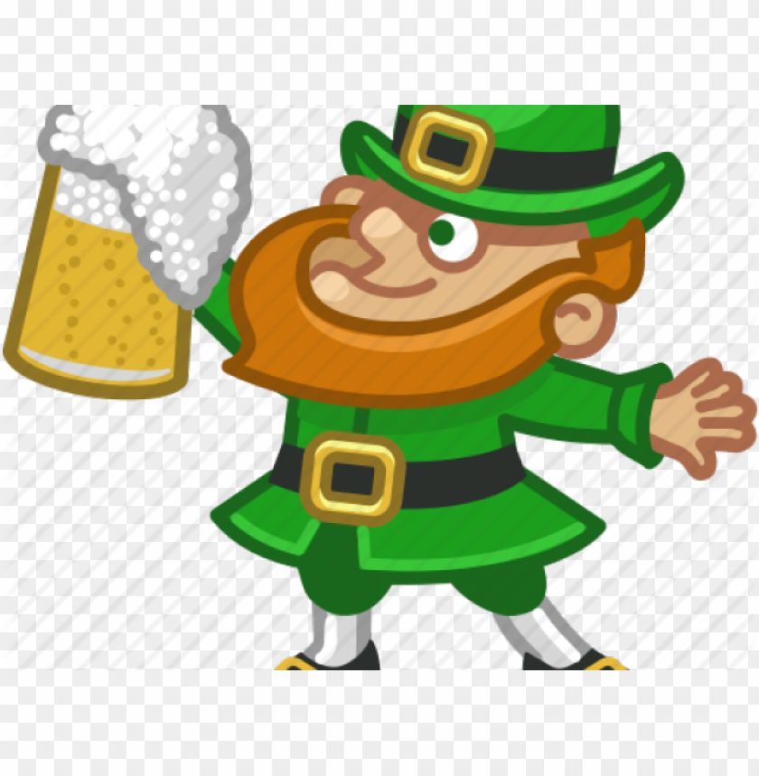 free PNG st patrick's day pot of gold PNG image with transparent background PNG images transparent