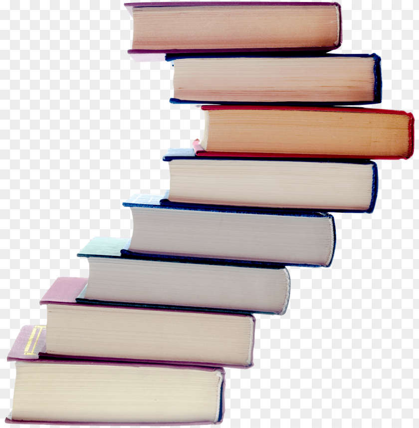 free PNG stack of books png image - stack of books PNG image with transparent background PNG images transparent