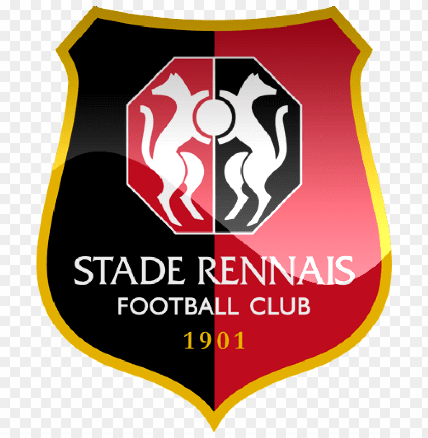 free PNG stade rennais png - Free PNG Images PNG images transparent