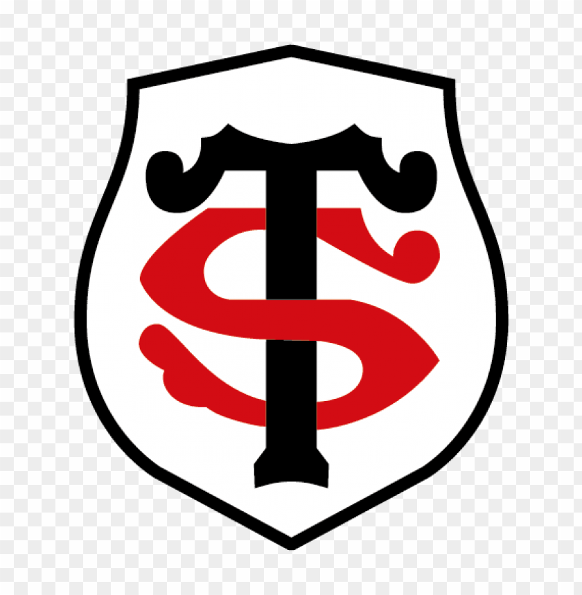free PNG stade toulousain rugby logo png images background PNG images transparent