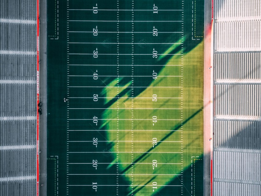 free PNG stadium, field, aerial view, rugby, arena, stands background PNG images transparent