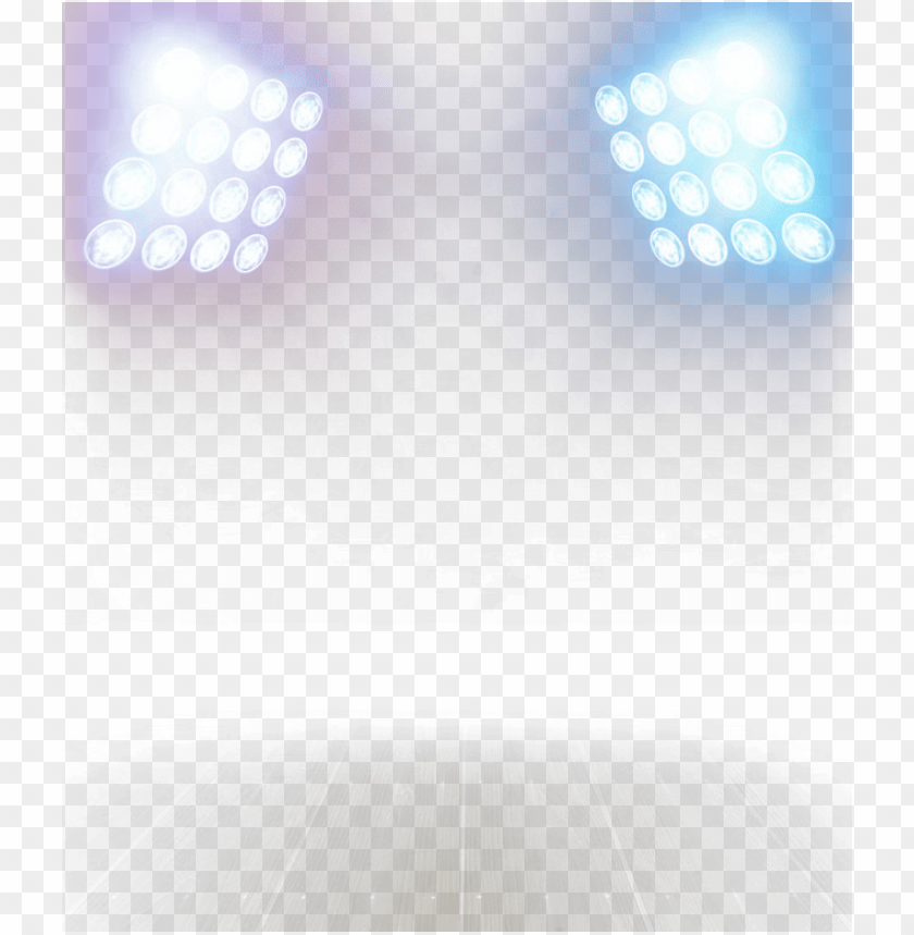 free PNG stage light effect png image - light effect png transparent PNG image with transparent background PNG images transparent