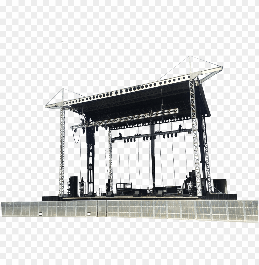 free PNG stage png - apex 5040 mobile stage PNG image with transparent background PNG images transparent