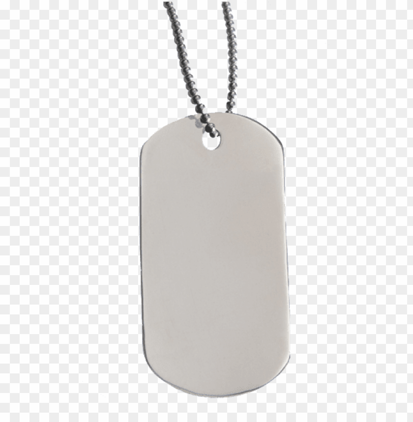 free PNG stainless steel dog tag - stainless steel PNG image with transparent background PNG images transparent
