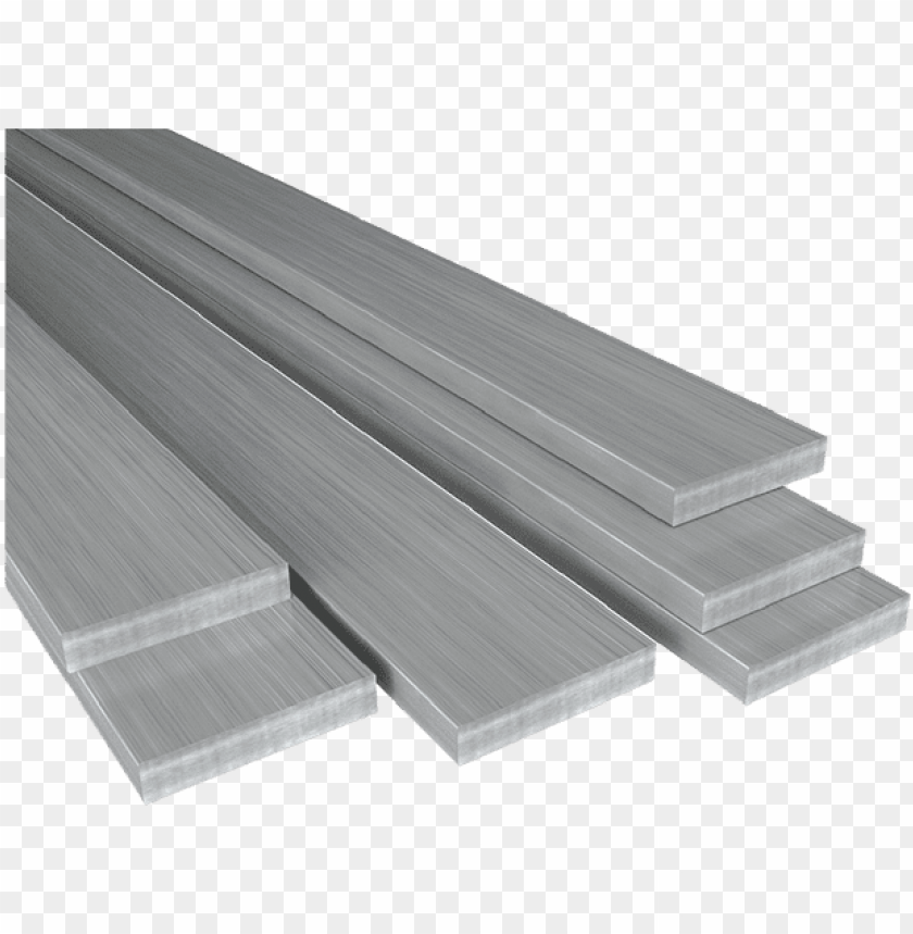 free PNG stainless steel flat bars - bar PNG image with transparent background PNG images transparent
