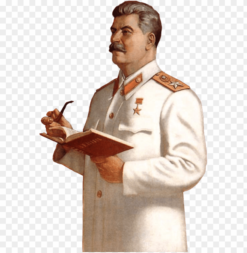 free PNG Download stalin in uniform colour png images background PNG images transparent