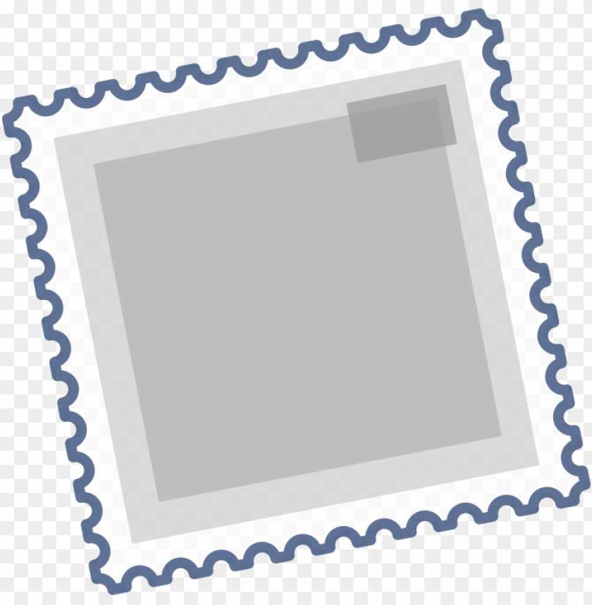 free PNG stamp ico PNG image with transparent background PNG images transparent