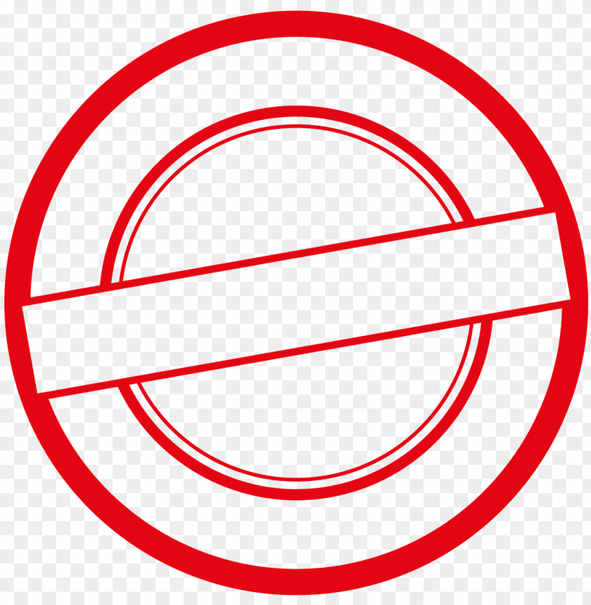 free PNG stamp red circle white drawing png image - quality control approved vector PNG image with transparent background PNG images transparent