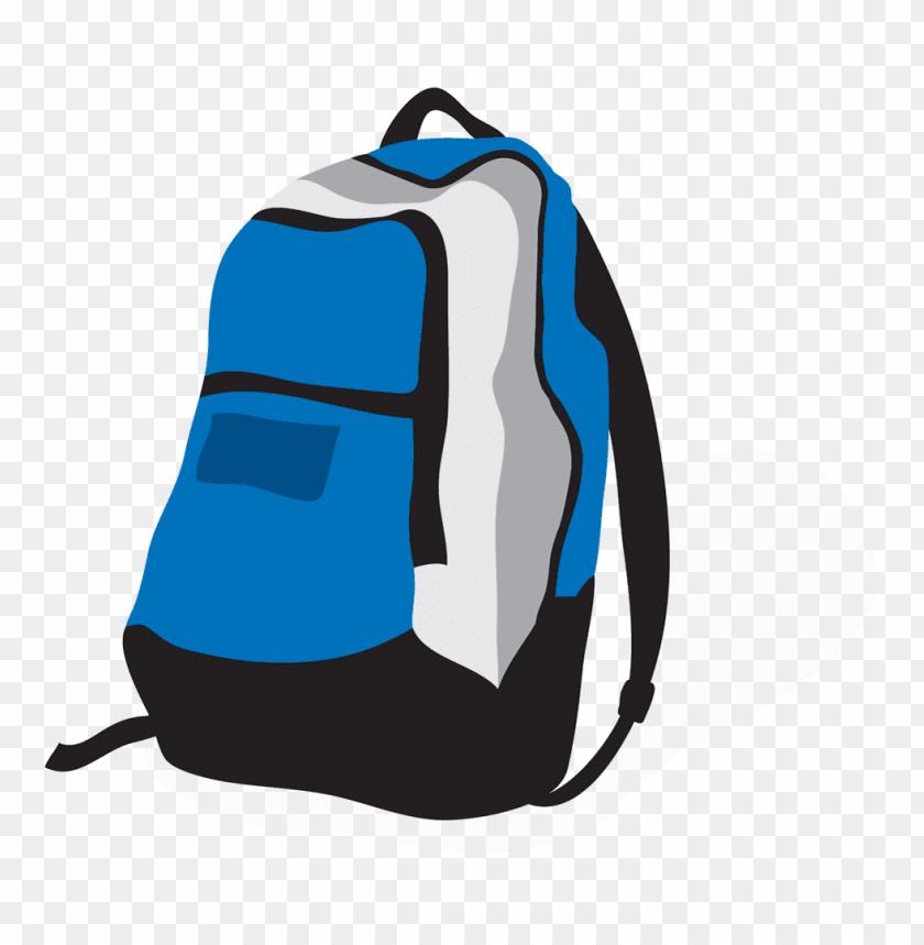 free PNG Download standard design bag clipart png photo   PNG images transparent