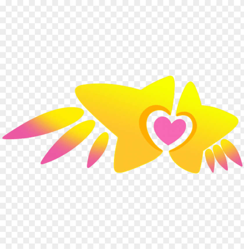 free PNG star allies sparkler is a secret technique based on - kirby star allies star PNG image with transparent background PNG images transparent