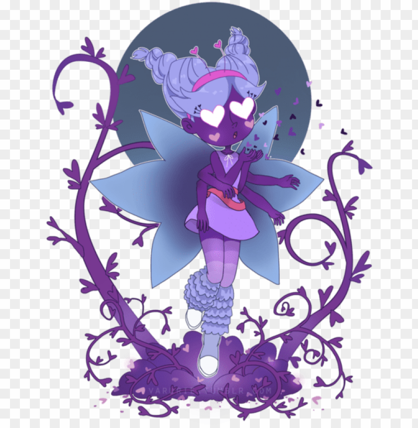 free PNG star butterfly, mewberty, and star vs tfoe image - imagenes de star butterfly mewbertad PNG image with transparent background PNG images transparent