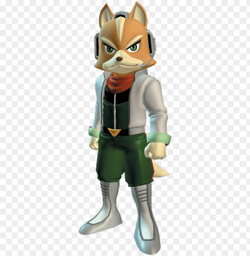free PNG star fox fox PNG image with transparent background PNG images transparent
