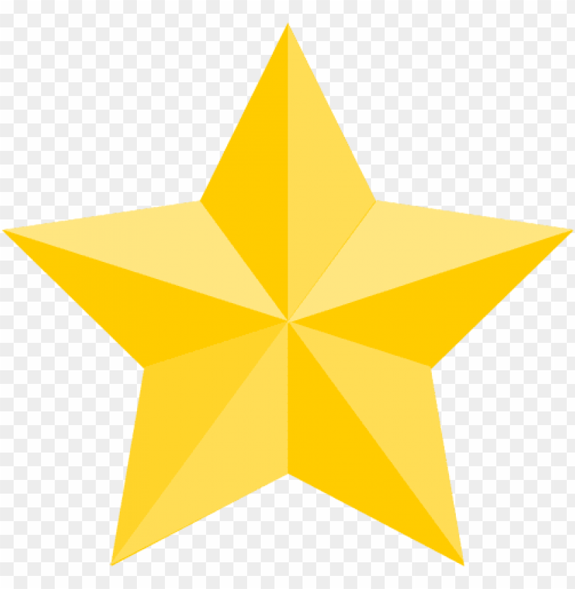 free PNG star gold logo png PNG image with transparent background PNG images transparent