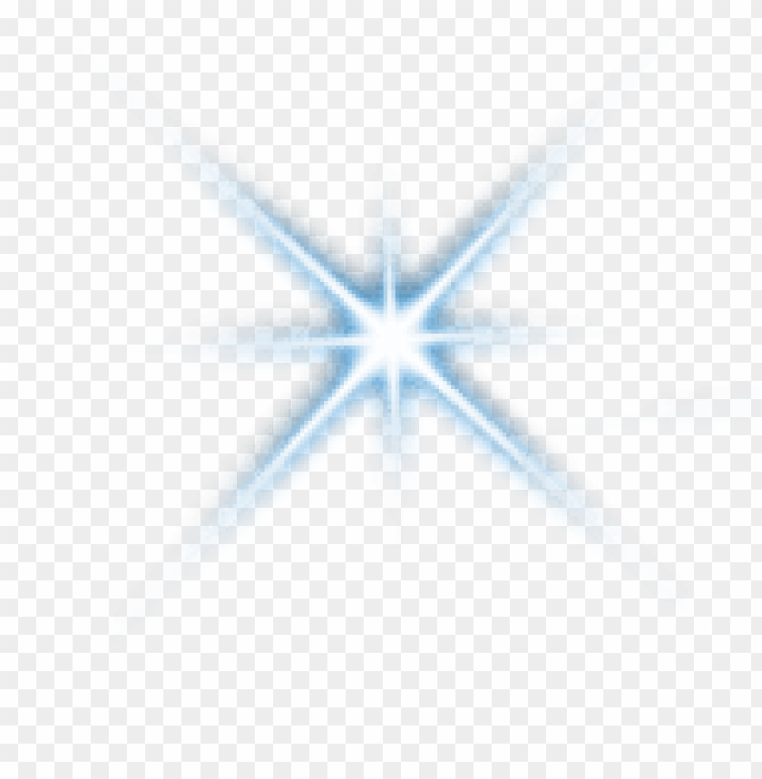 free PNG star light effect png PNG image with transparent background PNG images transparent