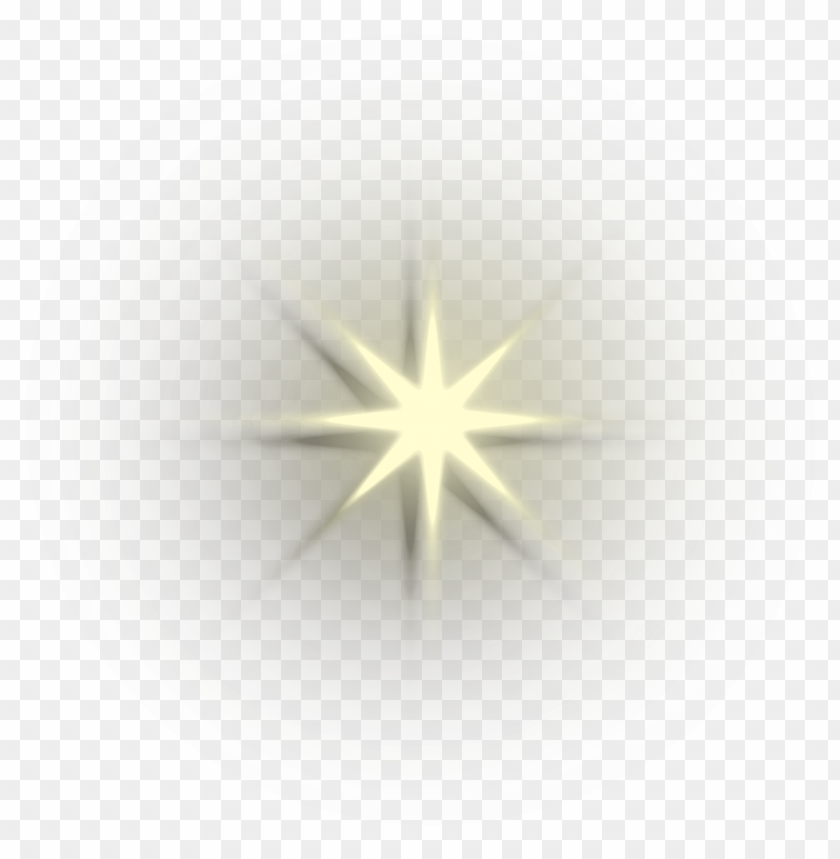 star light effect png download - shining light effect PNG image with transparent background@toppng.com