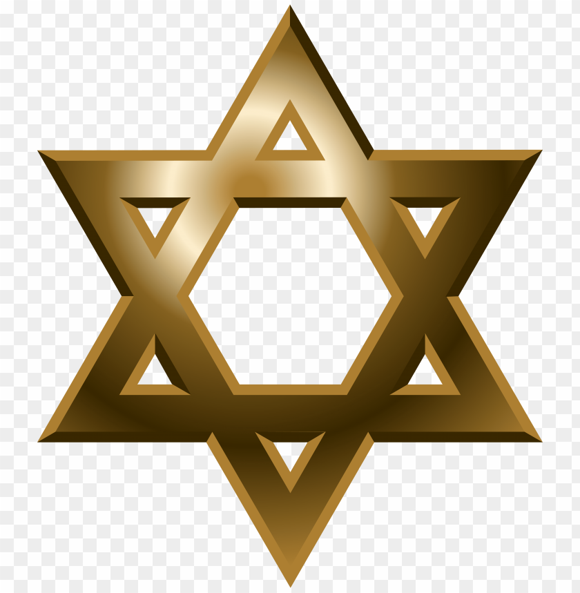 free PNG Download star of david clipart png photo   PNG images transparent