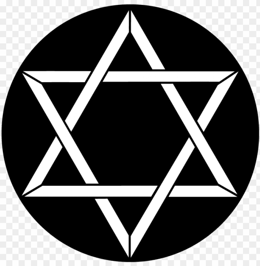 free PNG star of david - star of david black background PNG image with transparent background PNG images transparent
