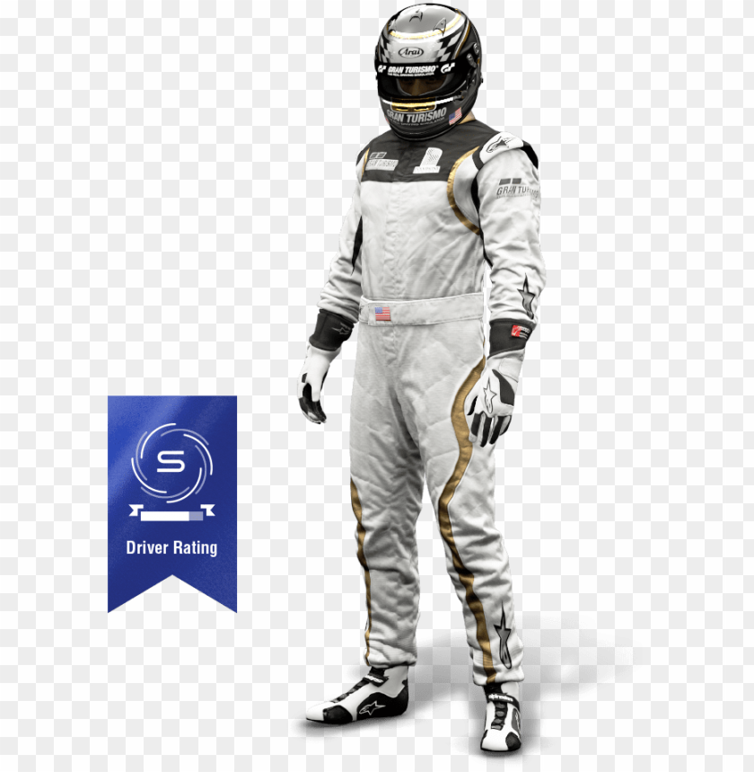 """free PNG """"star players"""" are players who exhibit superior technique - gt sport nation cup PNG image with transparent background PNG images transparent"""