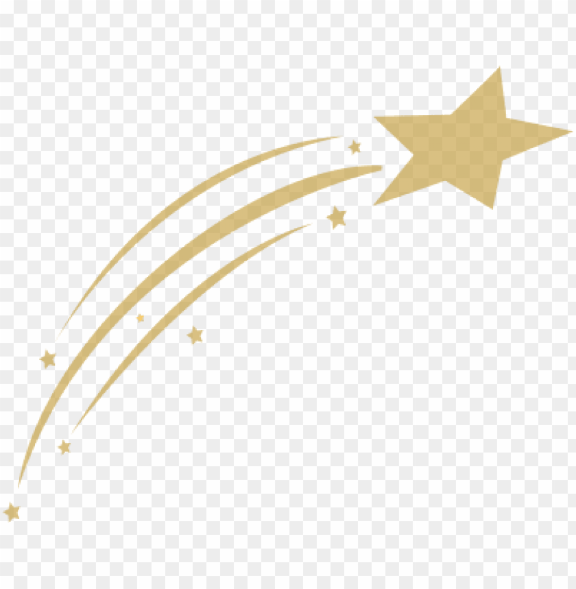 free PNG star - shooting star transparent background PNG image with transparent background PNG images transparent