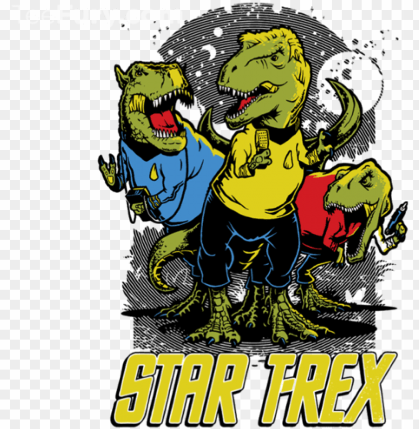 free PNG star t-rex - limited edition hoodies & sweatshirts PNG image with transparent background PNG images transparent