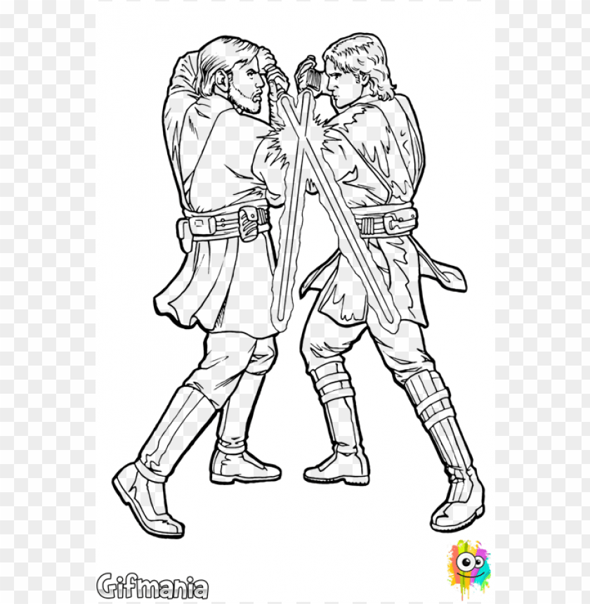 Phantom of the Opera Mask coloring page | Free Printable Coloring Pages | 859x840