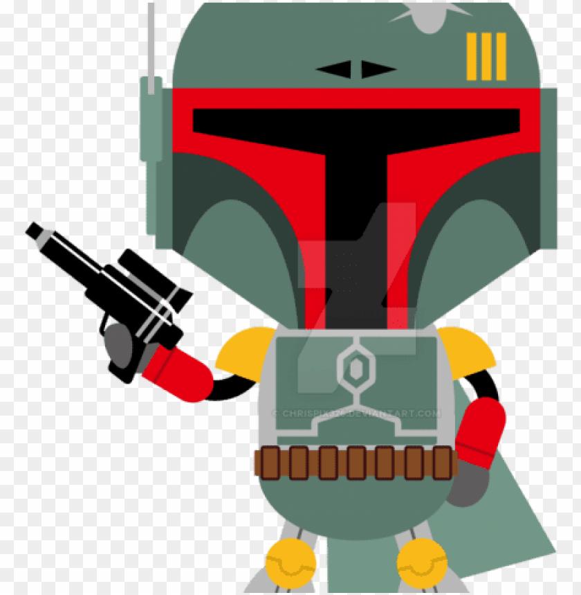 Star Wars Clipart Transparent Background Png Star Wars