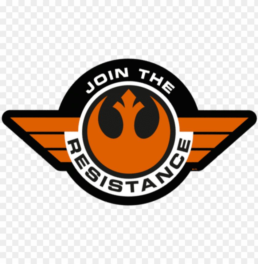 Star Wars Insignia Resistance Logo Star Wars Png Image With Transparent Background Toppng 2075 transparent png of star wars. star wars insignia resistance logo