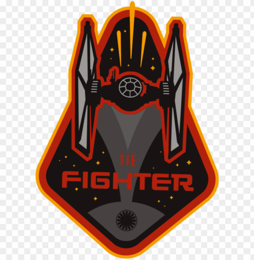free PNG star wars insignia - star wars poster reproduction sur toile, tendue sur PNG image with transparent background PNG images transparent