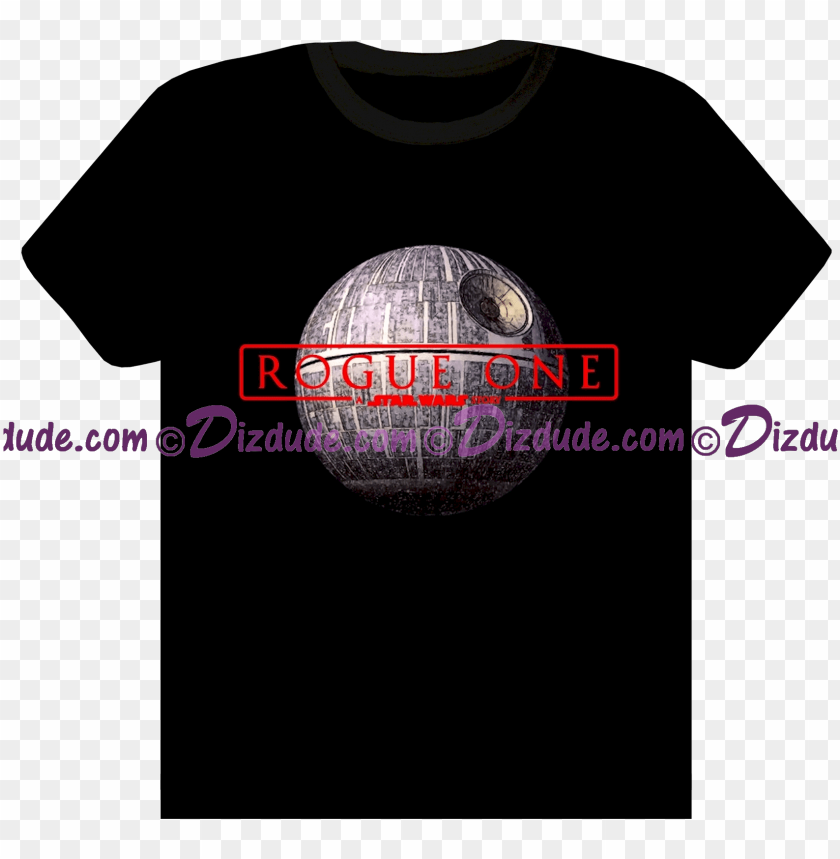 Star Wars Tie Pilot T Shirt Png Image With Transparent Background