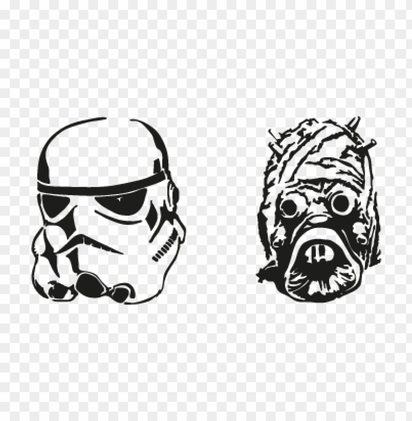 star wars vector free download | toppng  toppng