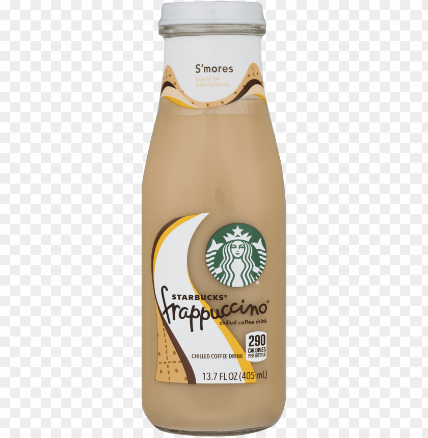 Starbucks Coffee Company Decaf House Blend K Cups Png Image