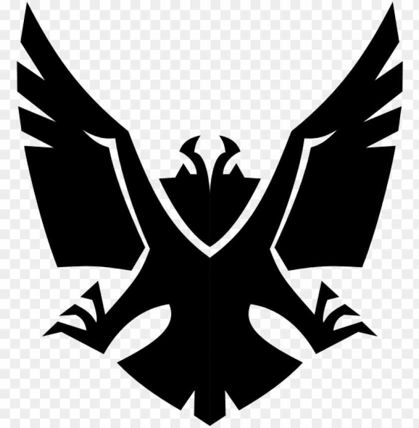 free PNG stargate heru ur symbol PNG image with transparent background PNG images transparent