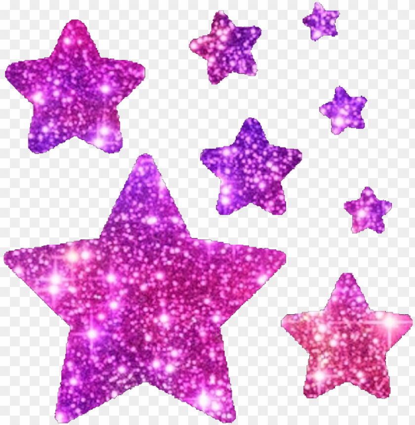 free PNG stars created by me interesting art stars glitter spark - sparkle stars transparent PNG image with transparent background PNG images transparent