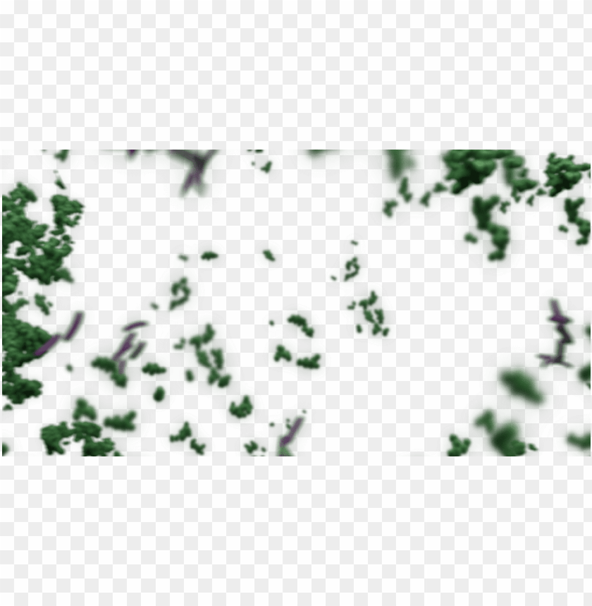 free PNG start exploring rumen development - christmas tree PNG image with transparent background PNG images transparent