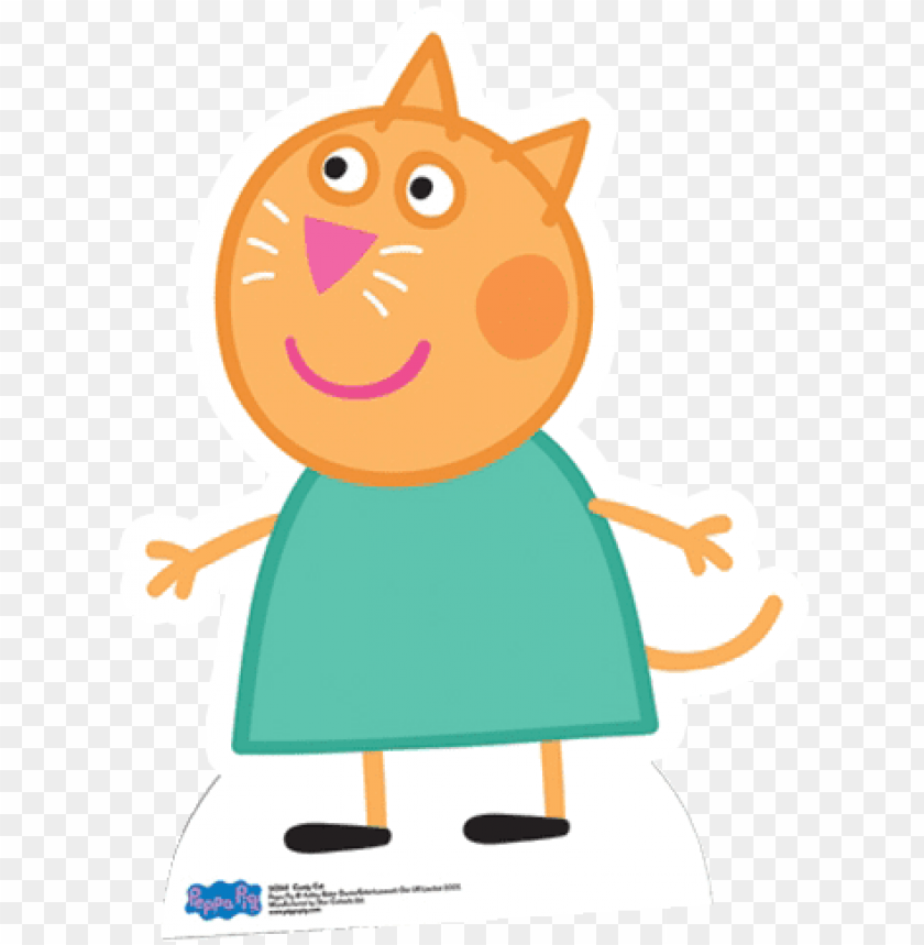 It's just a photo of Peppa Pig Character Free Printable Images intended for etiquetas