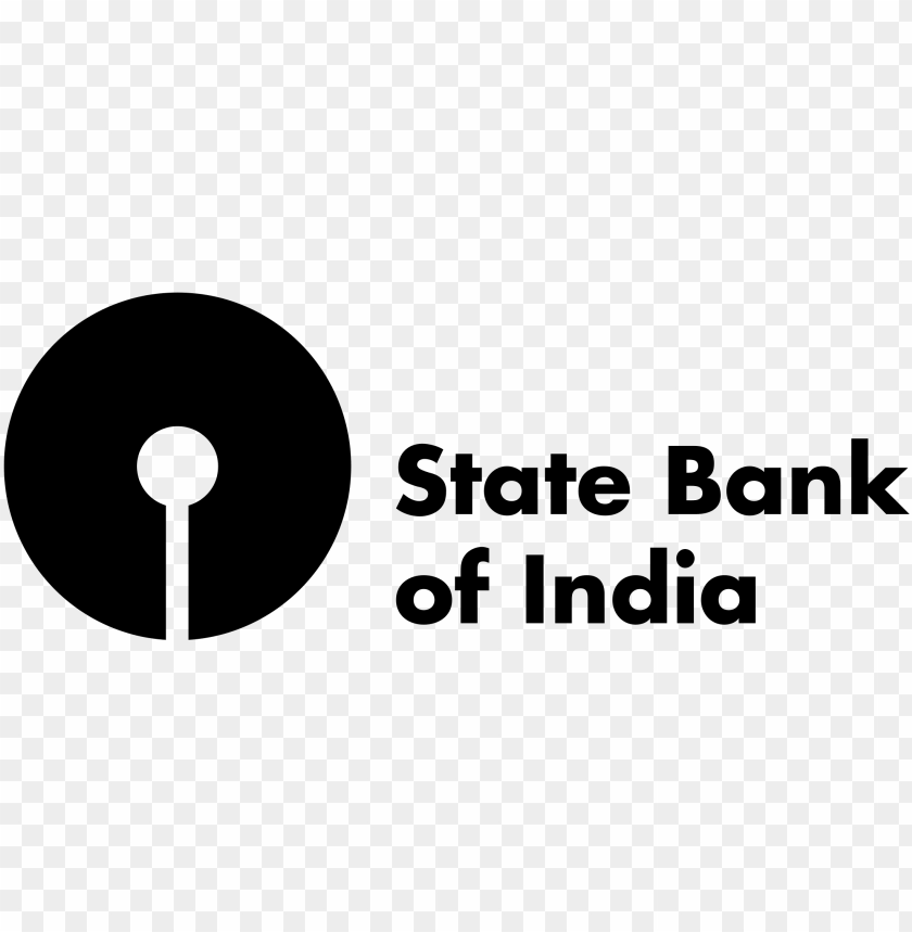 free PNG state bank of india logo png transparent - state bank of india png logo PNG image with transparent background PNG images transparent