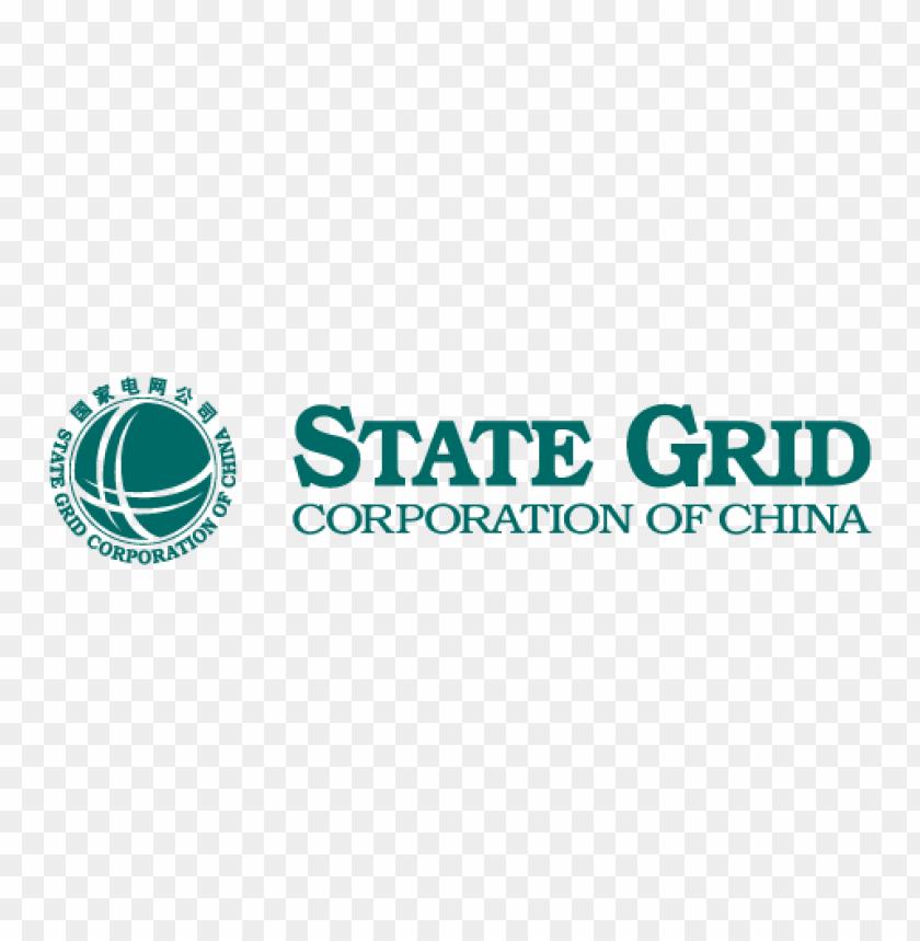 free PNG state grid logo vector PNG images transparent