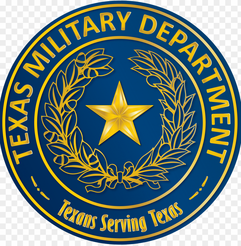 free PNG State Of Texas Seal logo PNG image with transparent background PNG images transparent