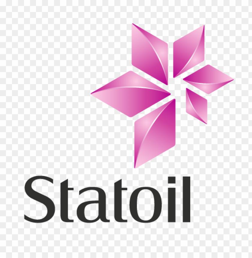 free PNG statoil logo vector PNG images transparent