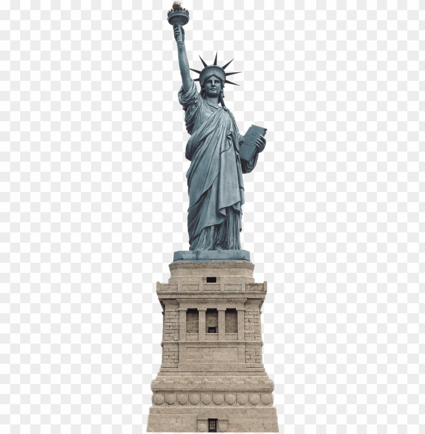 free PNG statue of liberty free download png - statue of liberty transparent background PNG image with transparent background PNG images transparent