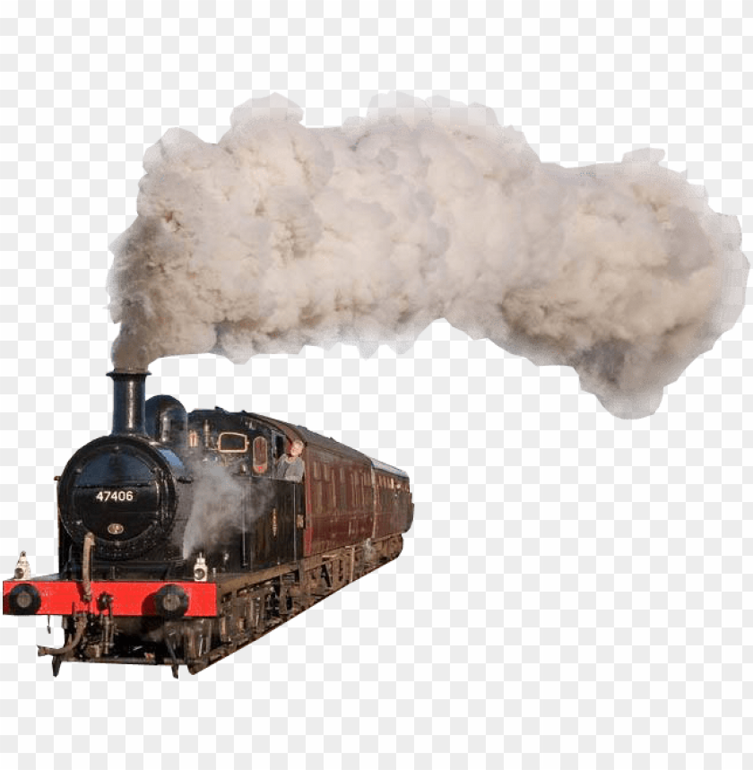free PNG steam engine train PNG image with transparent background PNG images transparent