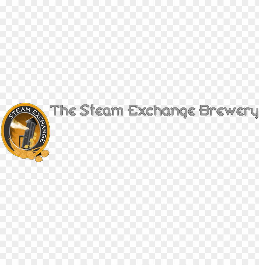free PNG steam exchange brewery PNG image with transparent background PNG images transparent