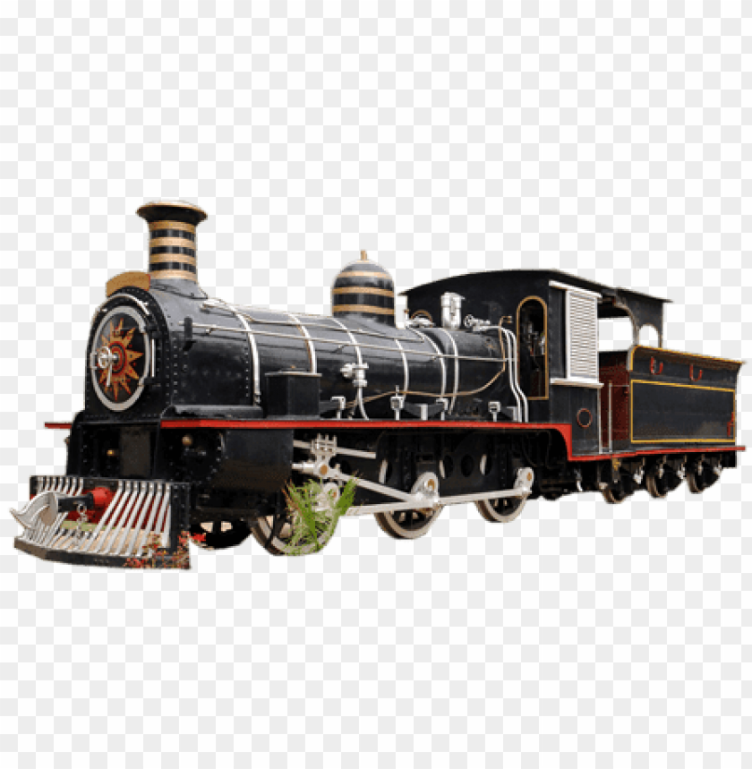 free PNG Download steam train png images background PNG images transparent