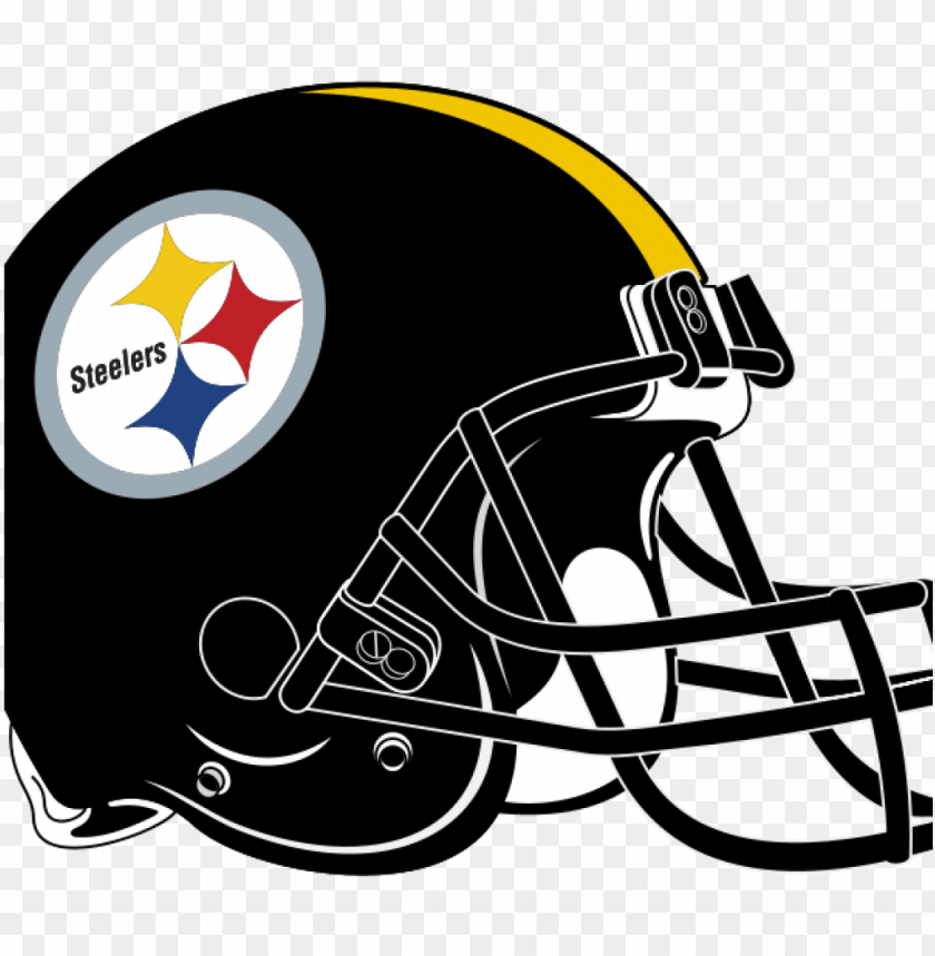 free PNG steelers clip art steelers clip art free steelers clip - pittsburgh steelers 12 helmet car magnet PNG image with transparent background PNG images transparent
